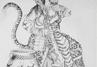 西王母的女兒是七仙女嗎?