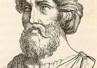 柏拉圖與《理想國》