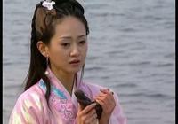 朱元璋能厚待馬皇后,為何劉秀,做不到厚待郭聖通呢?