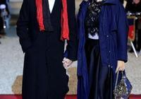 鞏俐再婚嫁給71歲法國音樂家,你怎麼看?