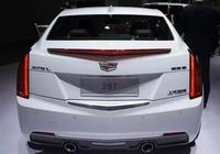 撩新車:又一豪車即將退市!曾經27萬一車難求,是百公里加速6秒的神車