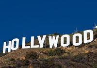 好萊塢發展簡史:曾是那最初的一片冬青樹