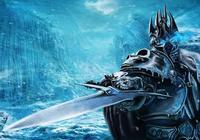 那個時代叫魔獸,被遺忘的dota遊戲:魔獸爭霸Ⅲ之冰封王座