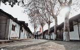 活在現代的中國四大古城之一,閬中古城文化之鄉