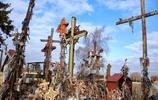 童話城堡——立陶宛