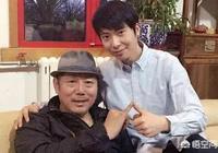 為什麼說李成儒的兒子李大海是娛樂圈最悲催的星二代?