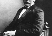 理查·施特勞斯《英雄的生涯》和他的生意腦