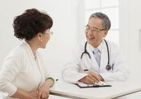 警惕老年低血糖