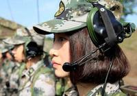 """將""""中國方言""""列入戰略語言,美軍要挑戰全世界最難""""語言""""嗎?"""
