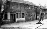 河南商丘城市圖錄,昔日影像看曾經風貌,你還能認出這些地方嗎?