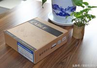 搶鮮看:開博爾光纖HDMI線華麗開箱