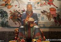 華佗廟的傳說