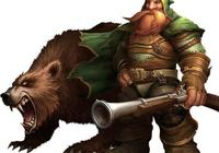 狼王已廢豬王要瘸!盤點《魔獸世界》懷舊版一些值得抓的寵物