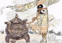 董元奔:儒道取捨有文章 ——談葛洪和陶弘景的儒道觀