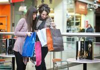為什麼吃的有大眾點評,住的有攜程,穿的卻沒有第三方消費點評呢
