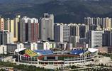2018年即將結束,這一年,中國新成立了13個縣級市,你都認識嗎?