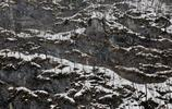 走進甘肅省定西市渭源縣探尋渭河鳥鼠山和天井峽渭河源頭民俗文化