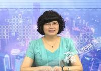 重慶醫藥高等專科學校招生就業處處長劉家英:面向全國17個省市招生4100人 在渝招生3215人