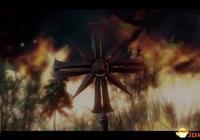 孤島驚魂5預告片 孤島驚魂5六分鐘完整正式預告內容