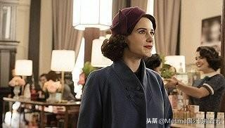 """""""麥瑟爾夫人並非女權主義者""""這部美劇第二季為何缺陷頗多仍值得"""