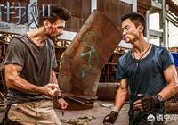《復聯4》票價如此貴為何還能創造預售最快破億紀錄?它最終票房會超越《戰狼2》嗎?