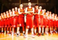 如果中國男籃國家隊和NBA最弱的球隊打一場,會贏嗎?