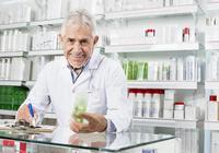 """阿司匹林不是""""萬能藥""""!醫生告誡:這10類人請""""遠離阿司匹林"""