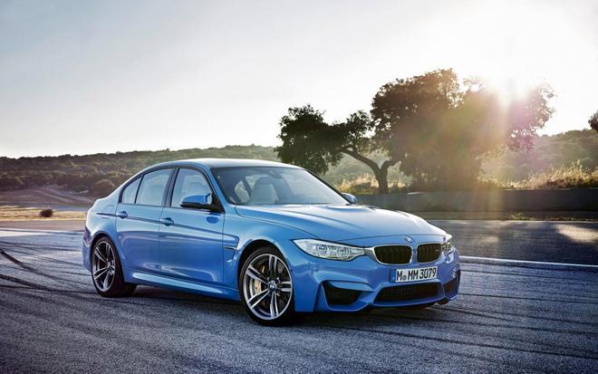 寶馬(BMW)經典系列