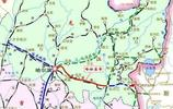 黑龍江這條高鐵將開通,沿途11地,哈市牡丹江1小時直達