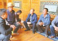 黃南:亮劍形式主義官僚主義