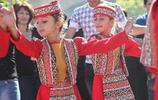 高加索小國亞美尼亞,美景,美酒還有美女