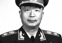 聶榮臻元帥:強烈反感高幹子弟不正之風