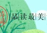 「原創詩詞」李陽民 | 逗來騷客傾濃墨 賦得新詩著錦篇