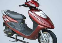電動自行車越慢就越安全嗎?在該快的時候快不起來出了安全問題誰負責?