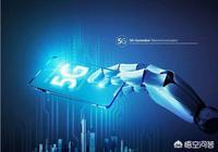 5g來了,最賺錢的公司會是移動和聯通嗎?