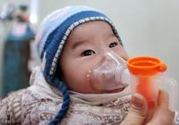 早期肺炎不易發現,孩子出現三個症狀需警惕!