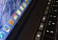 Mac電腦優點是什麼,缺點是什麼?