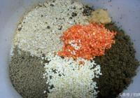 釣魚餌料:酒米的製作方法,酒米的優點