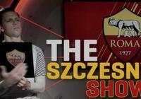 """羅馬新節目""""什琴斯尼秀"""",尖銳問題採訪斯特羅曼"""