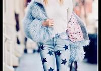 │全球時尚│六次上維密,穿搭之王,時髦超模 維密天使之Devon