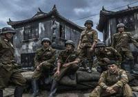 《捍衛者》VS《上甘嶺》:只有勝利才能保家衛國