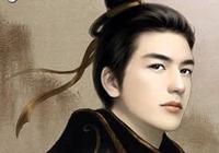 獨孤家族的祖先竟是漢朝皇室?才知道獨孤天下的原因了