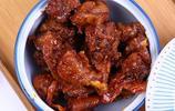 雲南大理黃燜雞,按照3個步驟做,做出來的口感跟你當地吃的一樣