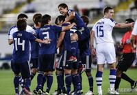 亞洲盃最倒黴一小組誕生!3支出線隊全碰奪冠熱門!
