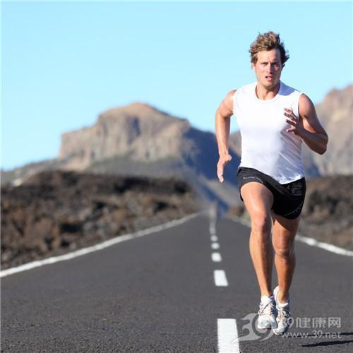 男性如何守護前列腺健康?