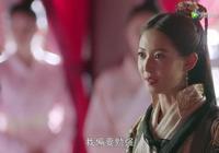 """新《倚天》趙敏搶婚又是""""史上最佳""""?周芷若一點不足留遺憾"""
