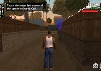 《俠盜獵車手:聖安地列斯》如何才能玩厲害?有什麼竅門?