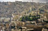 安曼(Amman)(約旦)