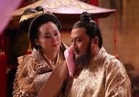 一個鮮為人知的王朝,只存活9天,皇帝說:心中女人到手了知足!