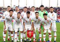 他是中國足球天才,因老闆欠薪淪落工地搬磚,後入韓國籍被重用!